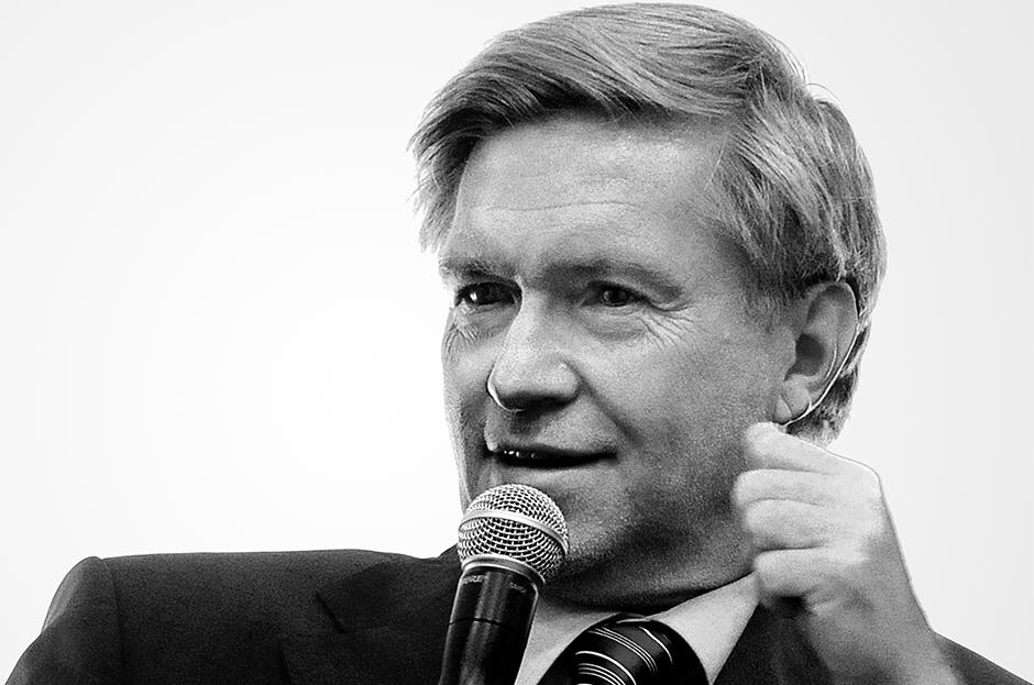 Peter-Pelinka-Mediencoaching.jpg